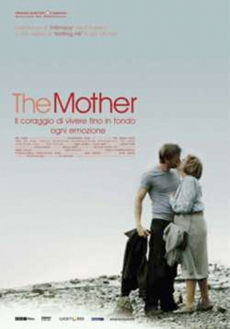 The Mother (film) - Alchetron, The Free Social Encyclopedia