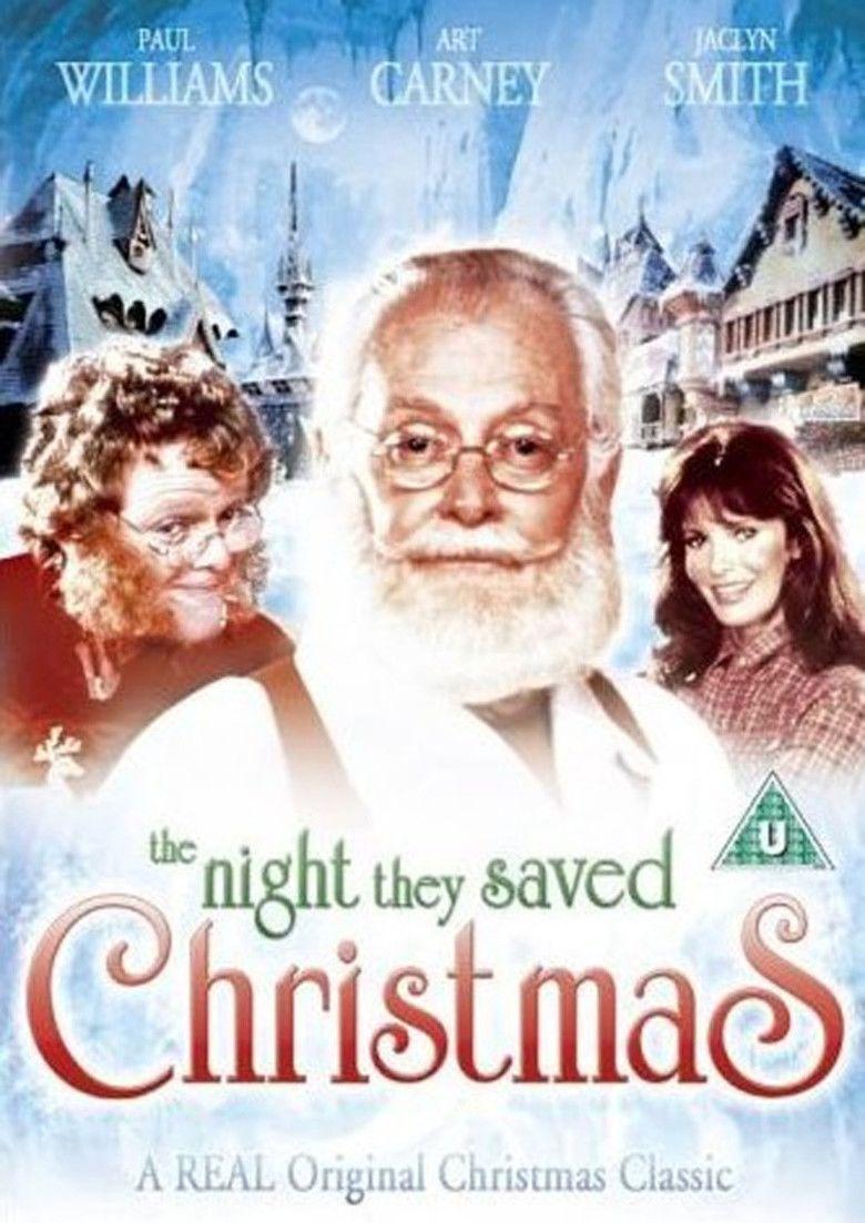 Saving christmas cast - Inappropriate comedy film sa prevodom