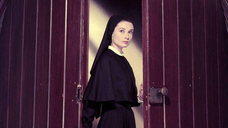 The-Nuns-Story-film-images-c824902a-b89a