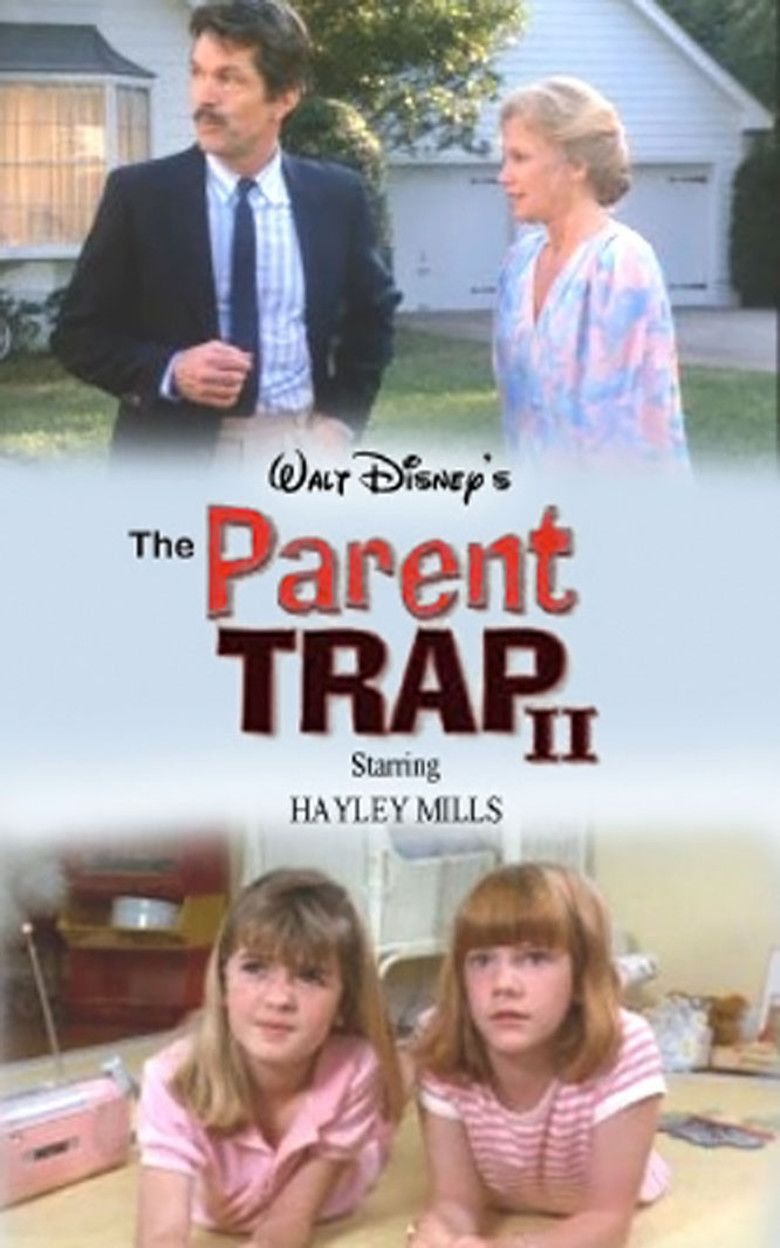 parent trap 1 Barcaldine parent trap, barcaldine, queensland 588 likes  may 1    barcaldine parent trap has an action packed weekend and will be at the lamb  street.