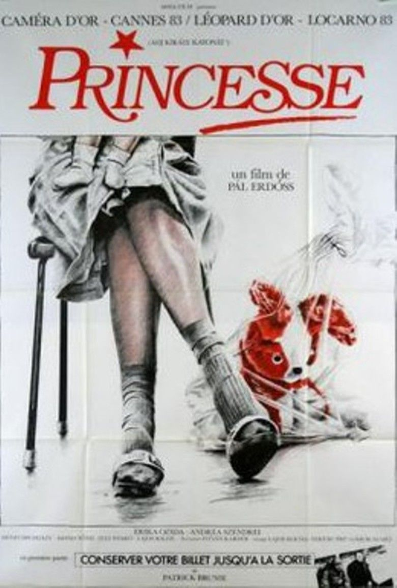 The-Princess-1983-film-images-21c51a58-5