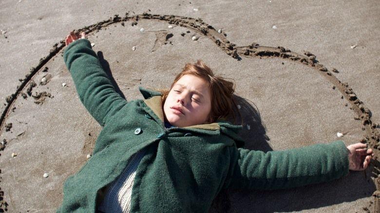 The Prize (2011 film) movie scenes