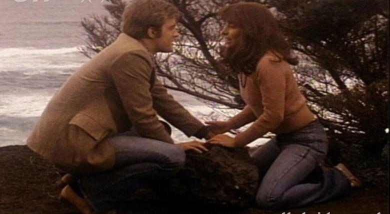 The Promise (1979 film) movie scenes