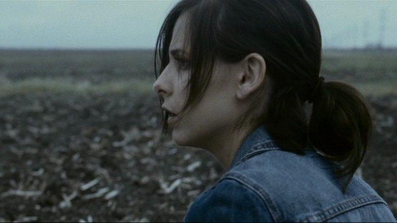 The Return (2006 film) movie scenes