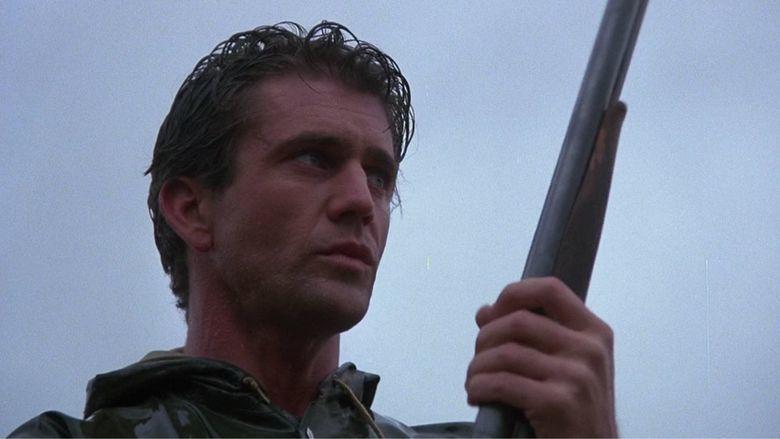 The River (1984 film) movie scenes