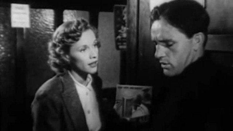 The Romantic Age movie scenes