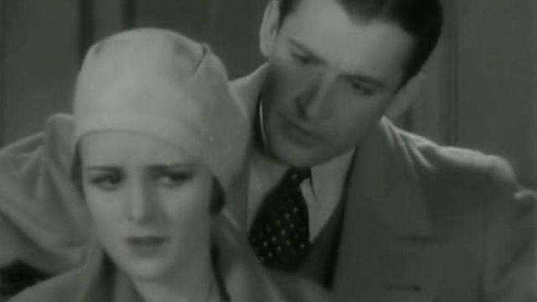 The Runaway Bride (film) movie scenes