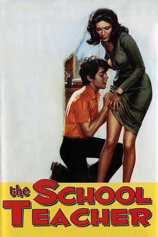 The School Teacher movie poster
