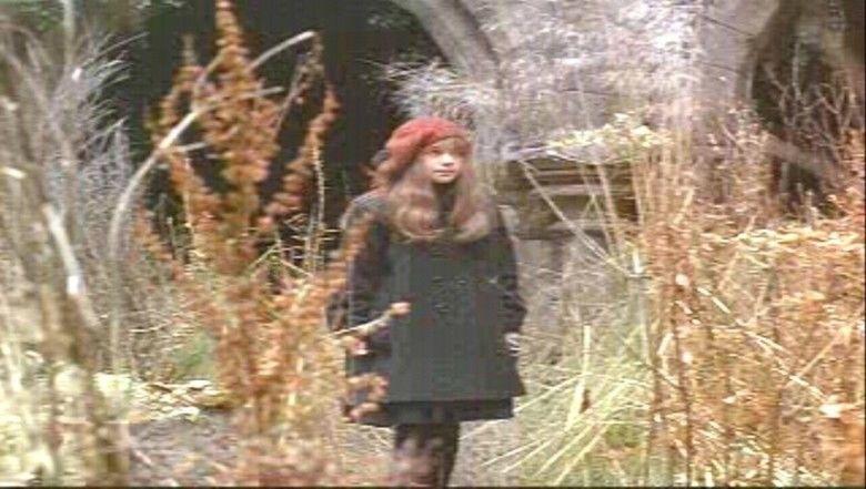 The Secret Garden 1993 Film Alchetron The Free Social Encyclopedia