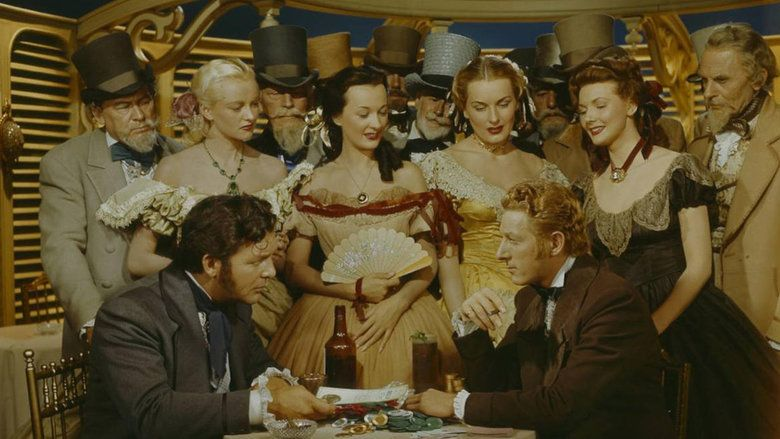 The Secret Life of Walter Mitty (1947 film) movie scenes