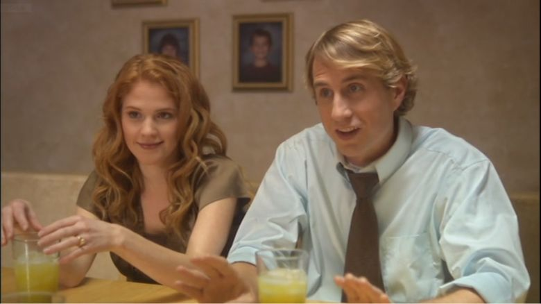 The Singles 2nd Ward movie scenes