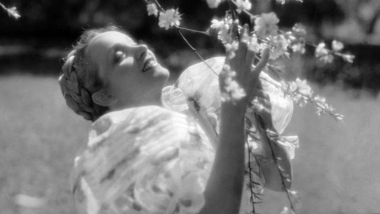 The Song of Songs (1933 film) movie scenes