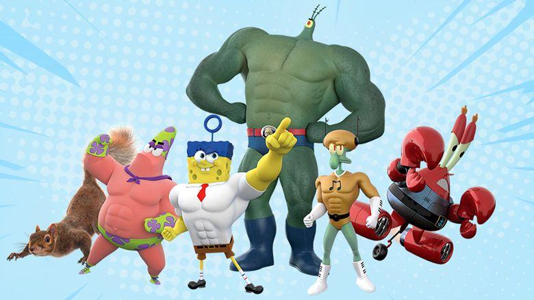 [Image: The-SpongeBob-Movie-Sponge-Out-of-Water-...dc9c26.jpg]