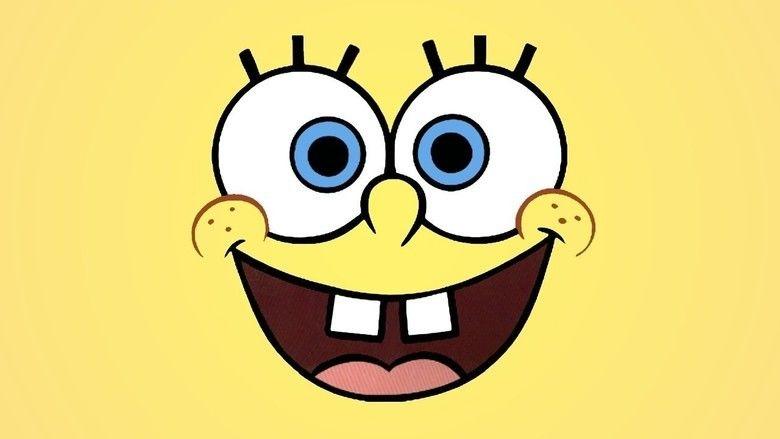 The SpongeBob SquarePants Movie - Alchetron, the free social