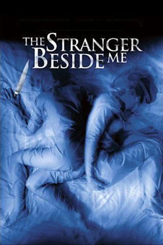 The Stranger Beside Me (film) movie poster