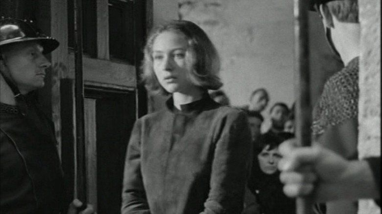 the trial of joan of arc movie