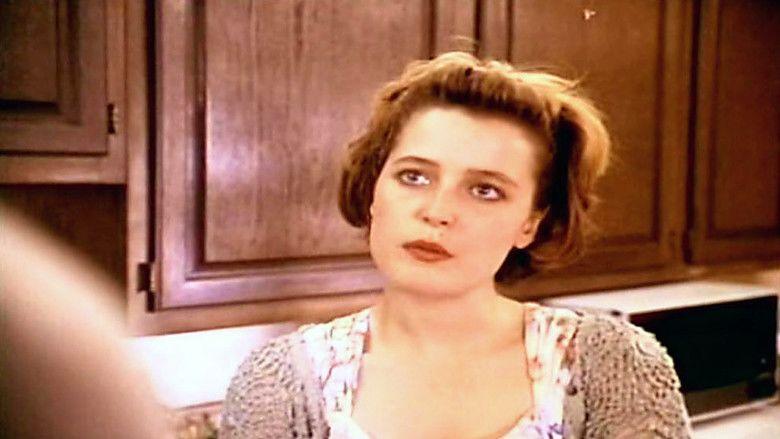 The Turning (1992 film) movie scenes