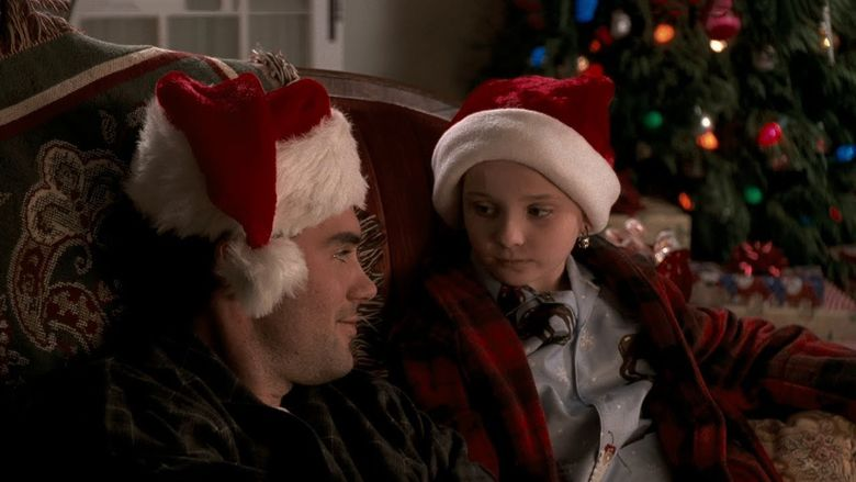 great memorable quotes and script exchanges from the the ultimate gift movie on quotesnet - The Christmas Gift Movie Cast