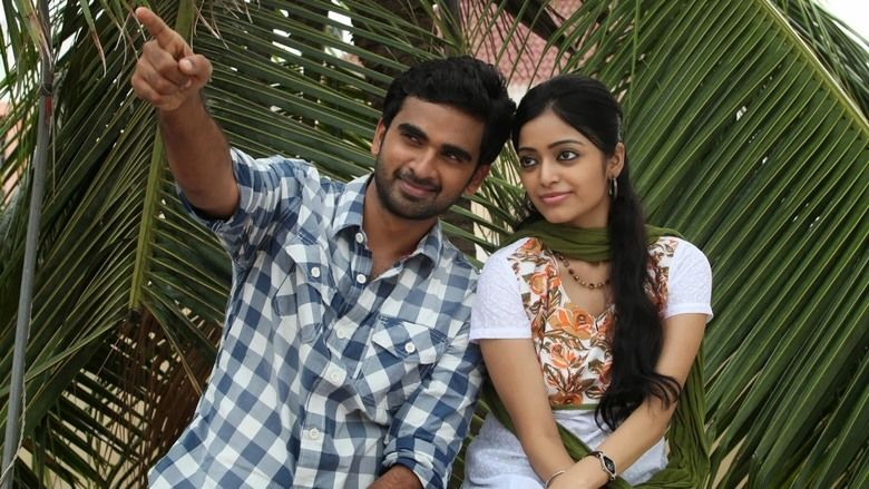 thegidi 2 release date watch online full movie 720p quality suppgenig mp3. Black Bedroom Furniture Sets. Home Design Ideas