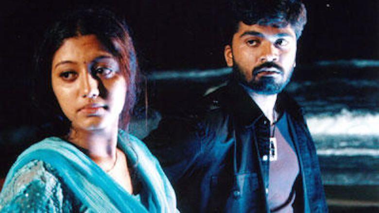 Thotti Jaya movie scenes