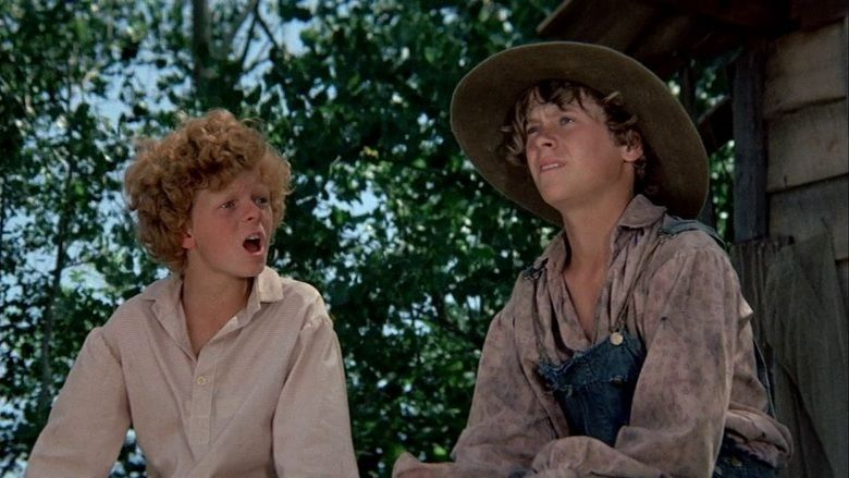 Tom-Sawyer-1973-film-images-775bd004-5e9
