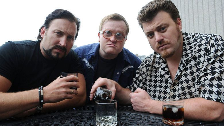 Trailer Park Boys: Dont Legalize It movie scenes