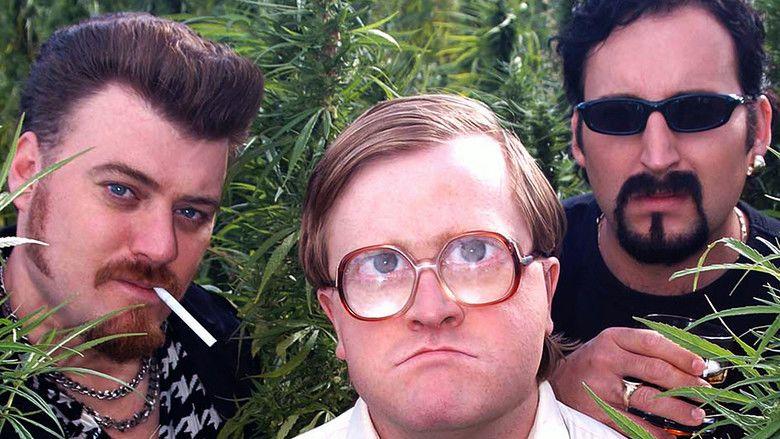 Trailer Park Boys: The Movie movie scenes