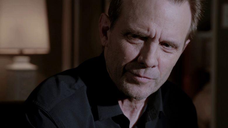 Treachery (film) movie scenes