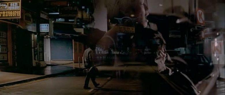 Triangle (2007 film) movie scenes
