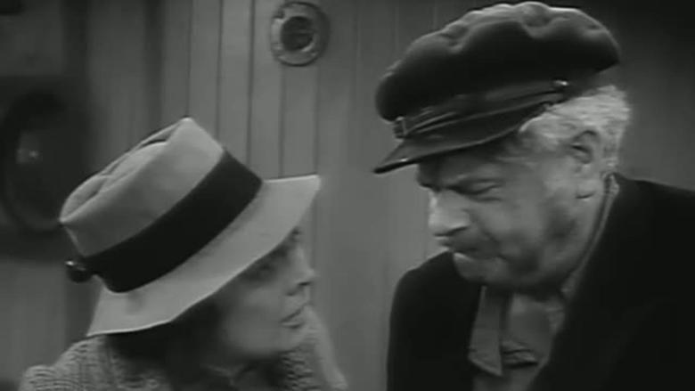 Tugboat Annie Sails Again movie scenes