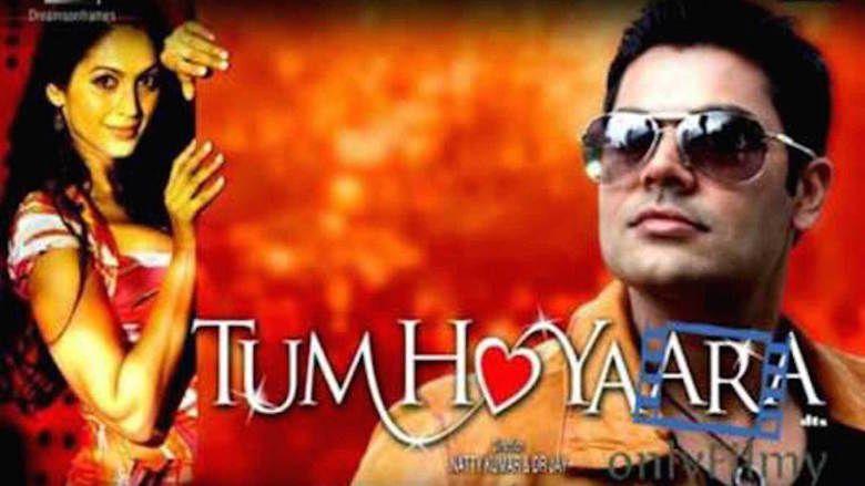 Tum Ho Yaara movie scenes