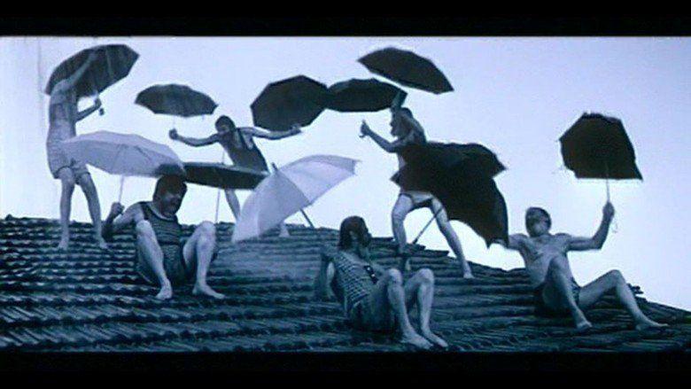 Tuvalu (film) movie scenes