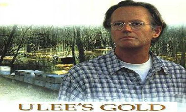 Ulees Gold movie scenes