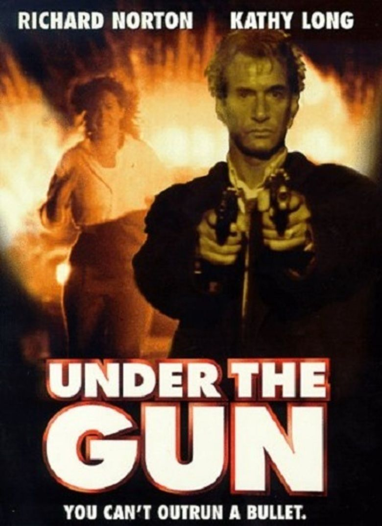 Amazons And Gladiators 2001 under the gun (1995 film) - alchetron, the free social