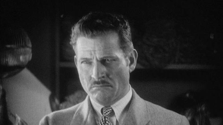 Underworld (1927 film) movie scenes