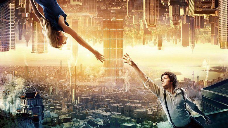 Upside Down (film) movie scenes