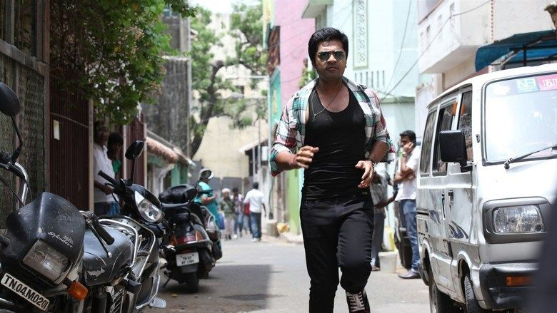 Vaalu movie scenes