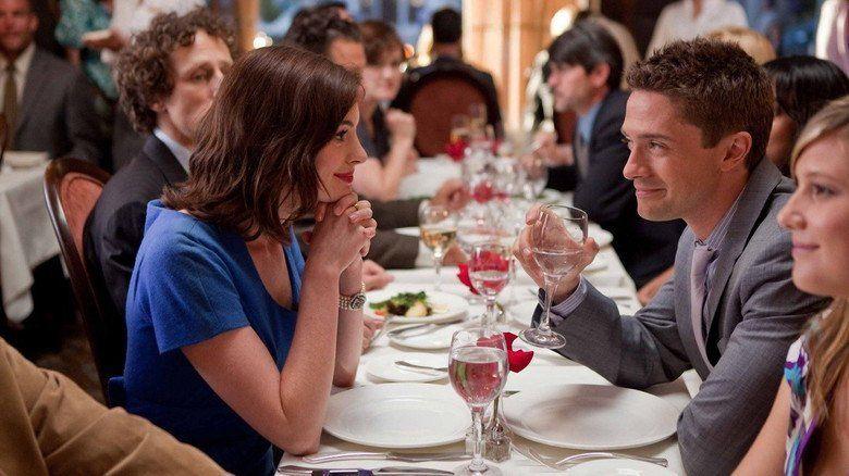Valentines Day (2010 film) movie scenes