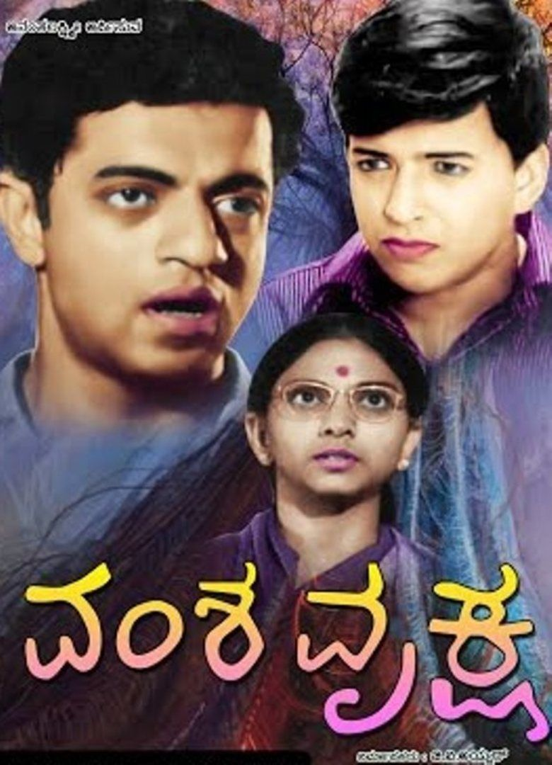 g v iyer swami vivekananda movie