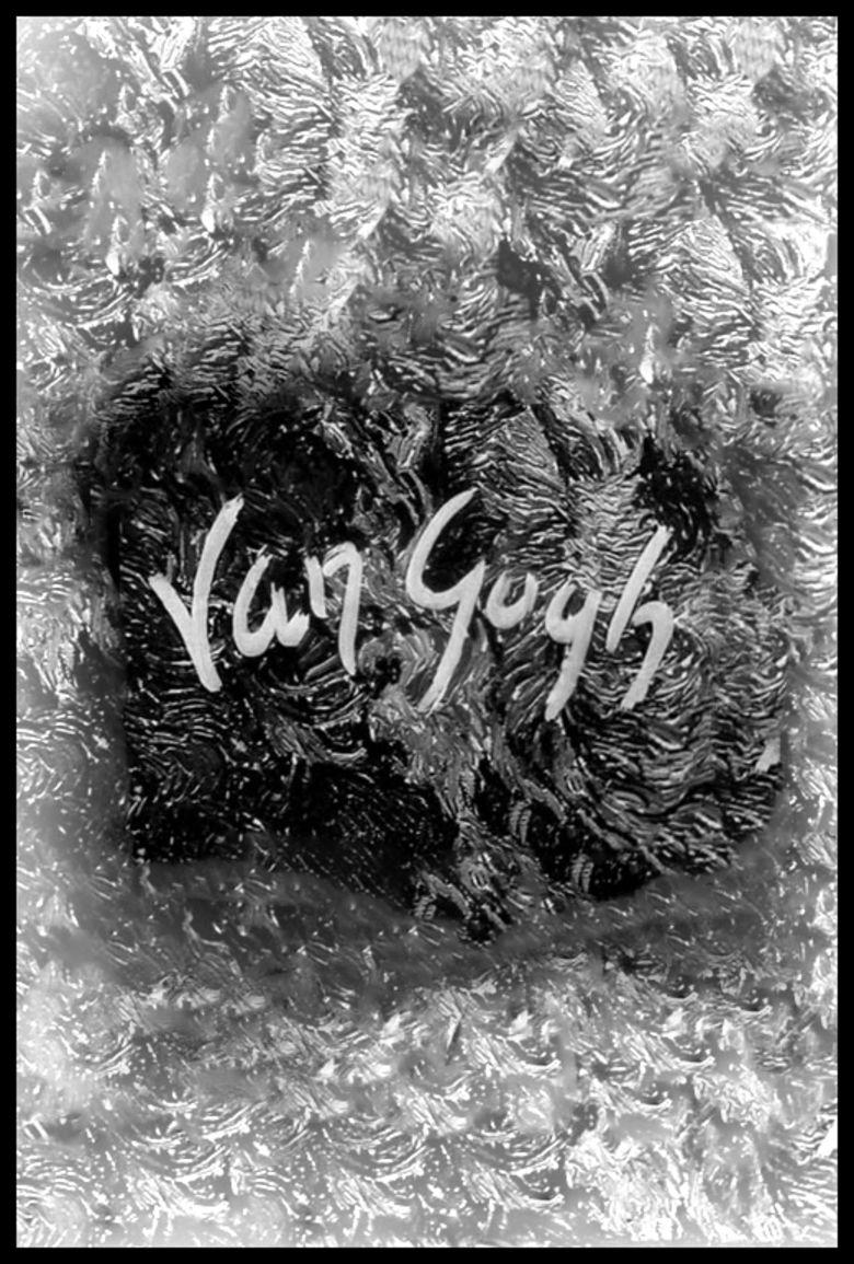 Image result for van gogh alain resnais