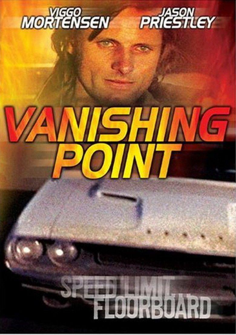 Vanishing Point (1997 film) - Alchetron, the free social ... Gi Jane Costume