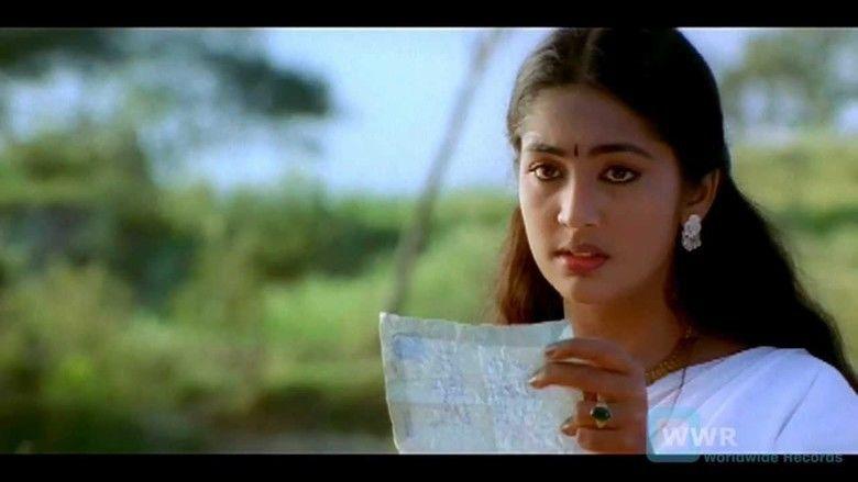 Vellithira (2003 film) movie scenes