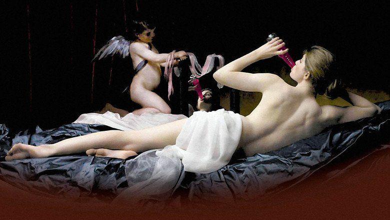 Venus (film) movie scenes