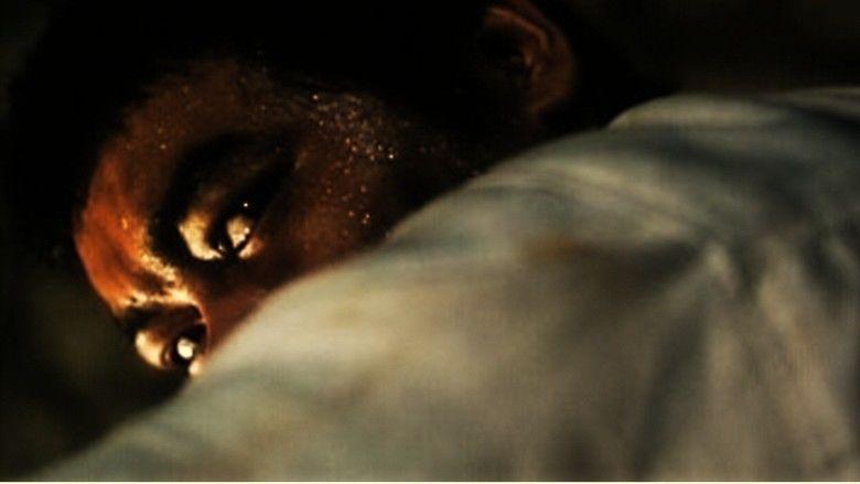 Victim (1999 film) movie scenes