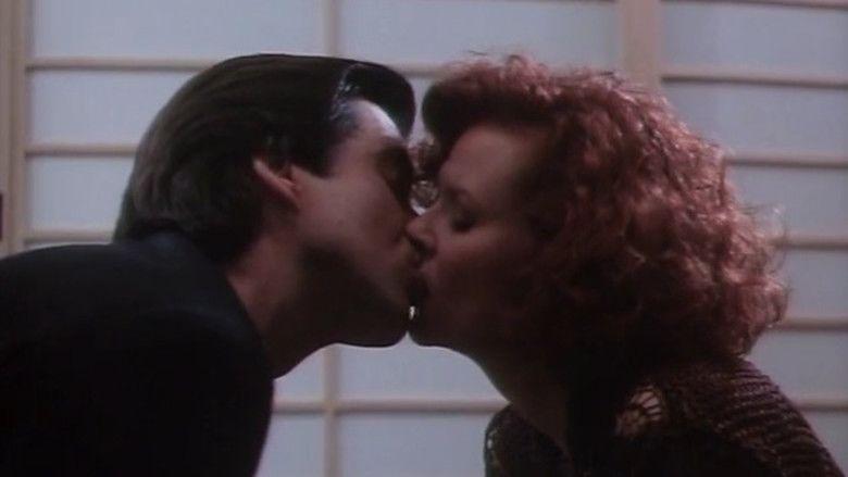 Victim of Love (film) movie scenes