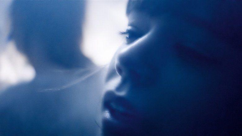 Victoria (2015 film) movie scenes