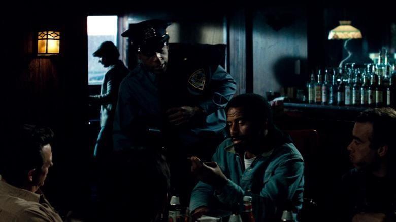 Vigilante (film) movie scenes