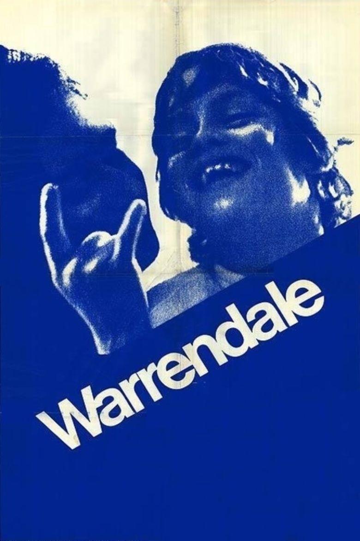 Warrendale movie poster