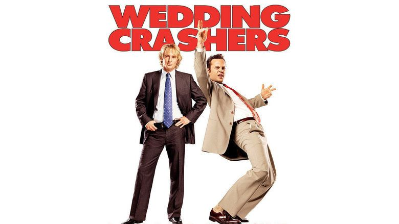 wedding crashers cast vivian yakizu tech Wedding Crashers Cast Vivian christopher walken source · wedding crashers alchetron the free social encyclopedia wedding crashers cast vivian