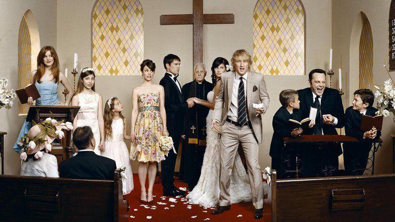 Imdb Wedding Crashers Alchetron The Free Social Encyclopedia